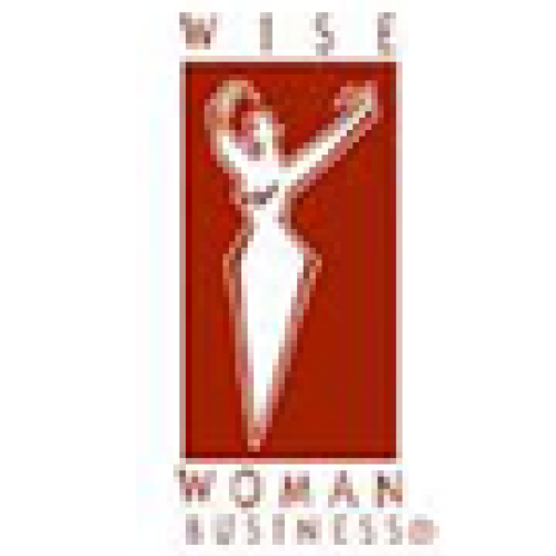 Profile picture of Wisewoman Business